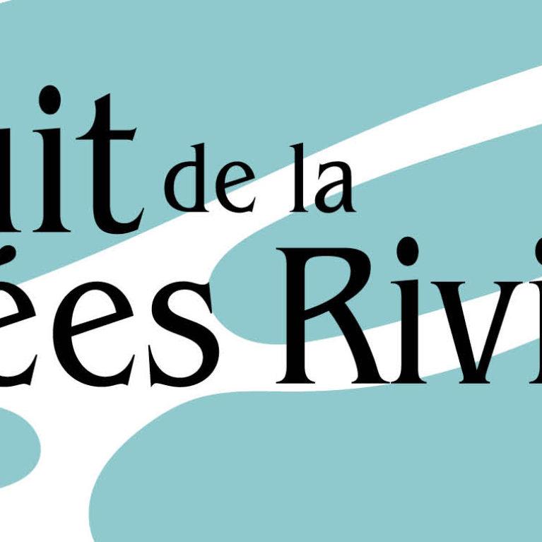 Nuit des Musées de la Riviera